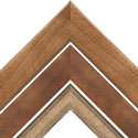 Bronze Picture Frames and Photo Frames Made to Measure