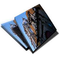 Picture Frames for Oil Paintings and Canvas Prints