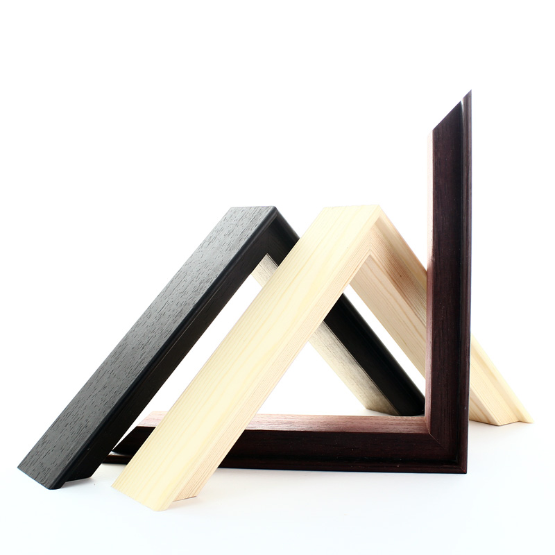 Inset Picture Frames