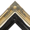 Swept Picture Frames in the UK