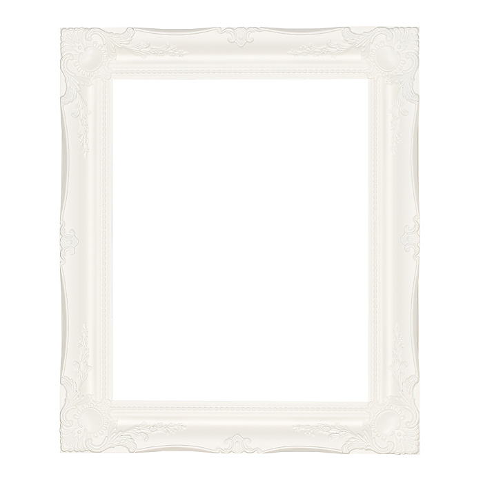 30x20 poster frames