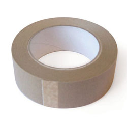 50mm Brown Kraft Tape
