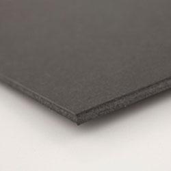 5mm Black Foam Board