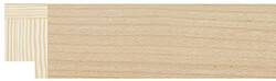 30mm Maple Veneer