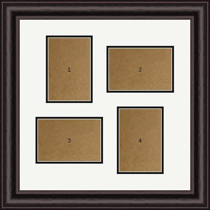 Online Custom Picture Frames And Mounts Uk Easyframe
