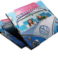 Online Custom Picture Frames And Mounts Uk Easyframe